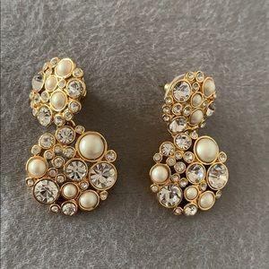 kate spade Jewelry - Kate Spade jewelry set